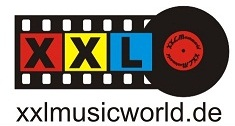 XXL-Musicworld
