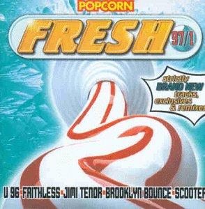 Fresh 97/1