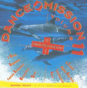 Dance Mission Vol. 11