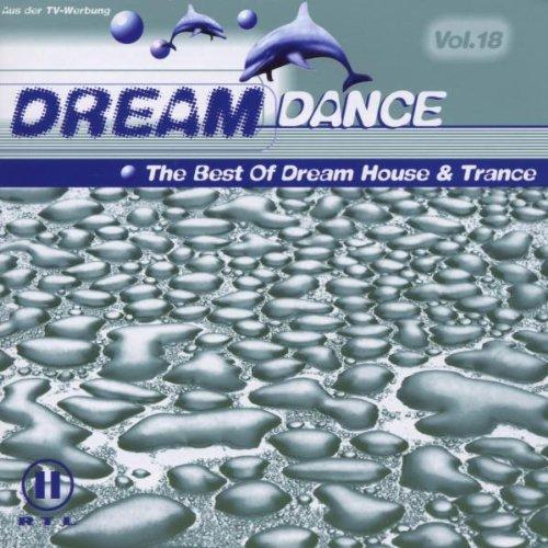Dream Dance 18