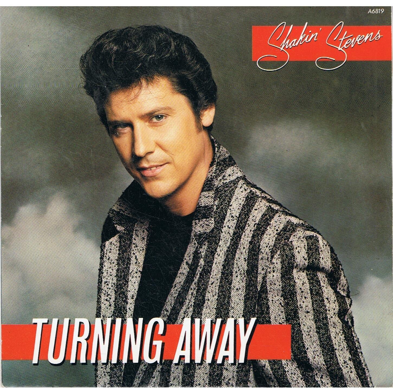 Turning away / Diddle i