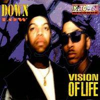 Vision of life