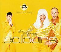 Show me colours