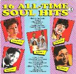 16 All time soul hits - 3