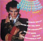 Wavepop Volume 2