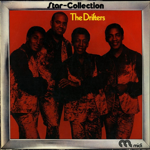 Star Collection (Drifters)