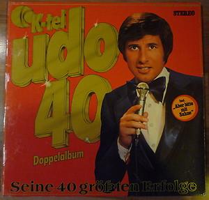 Udo 40