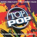 Top Pop 14 Pop Songs