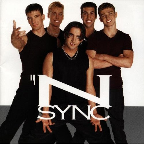 Same (N Sync)