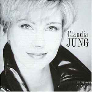 Same (Jung, Claudia)