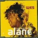 Alane (Todd Terry Remixes)