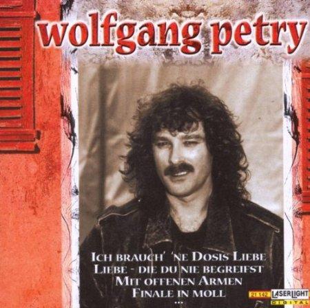 Same (Petry, Wolfgang)