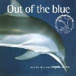 Out of the blue - TV Serie Dolphin stories - Greenpeace